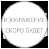 Kostnad för cigaretter i Bulgarien