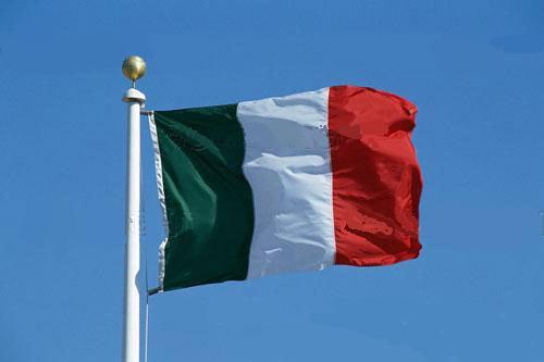 Sigaretten kost in Italië