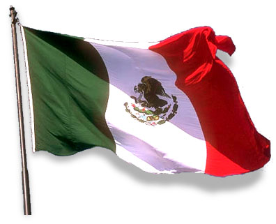 Цената на цигари в Мексико