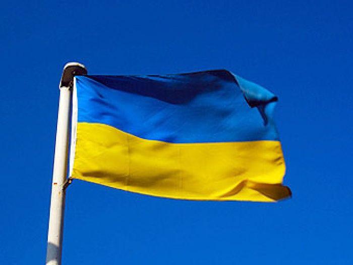 Цената на цигари в Украйна