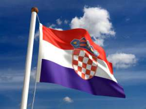 Kostnad för cigaretter i Kroatien