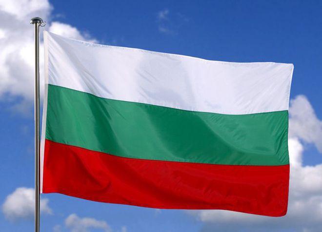 Udgifter til cigaretter i Bulgarije