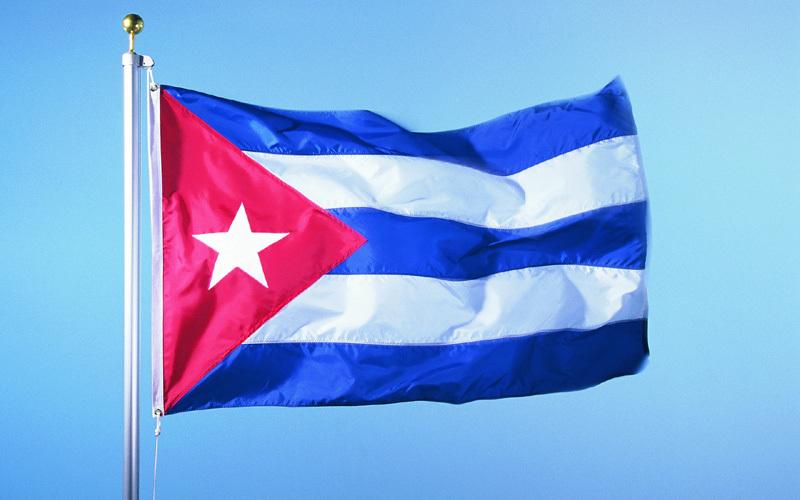 Prix pour les cigarettes à Cuba