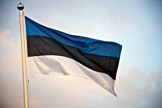 Kosten van sigaretten in Estland
