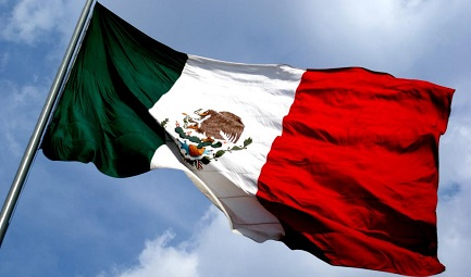 Cigaretter koster i Mexico
