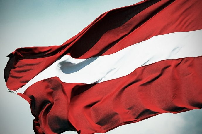 Prix des cigarettes en Lettonie