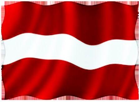 Сosto cigarros na Letónia
