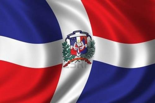 Prix des cigarettes en République dominicaine