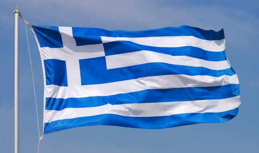 Kosten van sigaretten in Griekenland