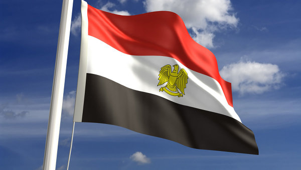 Цената на цигари в Египет