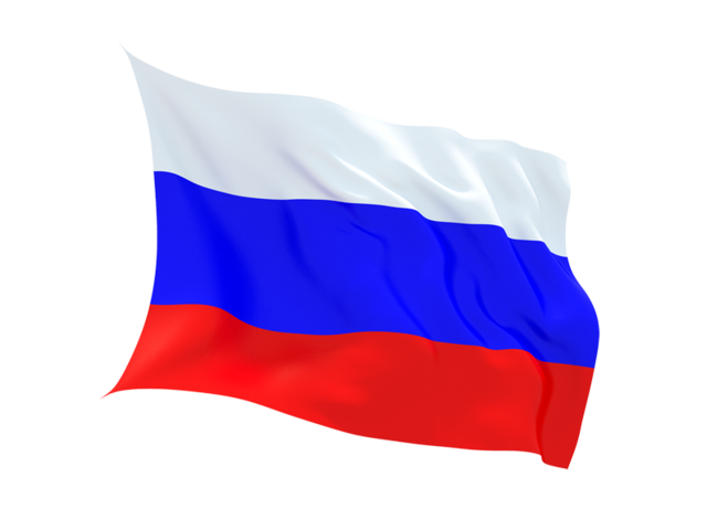 Prix des cigarettes en Russie
