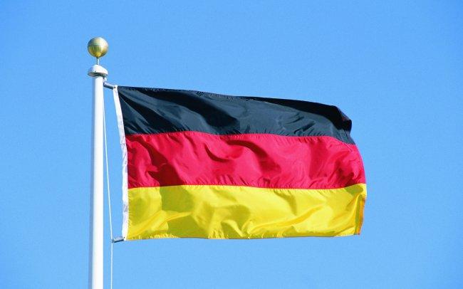 Tobakspriserna i Tyskland