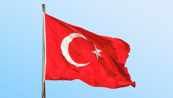 Цената на цигари в Турция