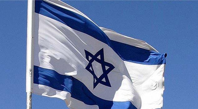 Сosto di sigarette nello Stato di Israele