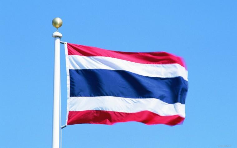 Prix des cigarettes en Thaïlande