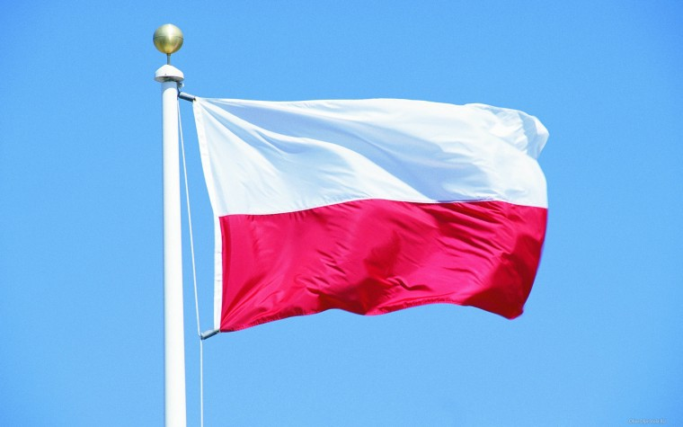 Kostnad för cigaretter i Polen