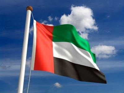 Omkostninger af cigaretter i De Forenede Arabiske Emirater