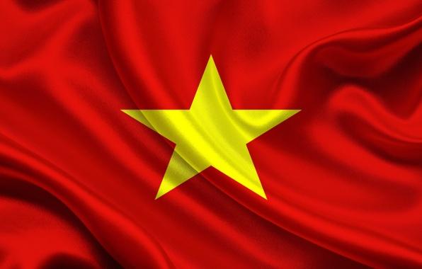 Prix pour les cigarettes au Vietnam