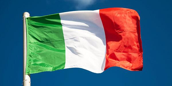 Il prezzo delle sigarette in Italia