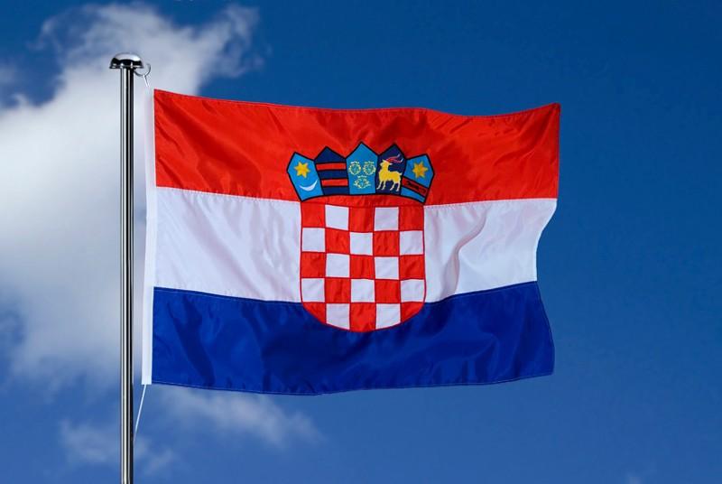 Prix des cigarettes en Сroatia