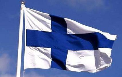 O preço dos cigarros na Finlândia