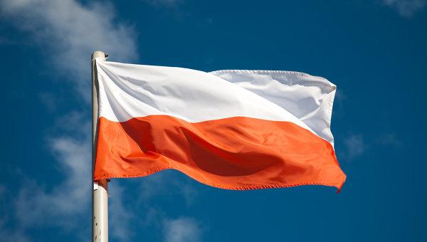 Prix des cigarettes en Pologne