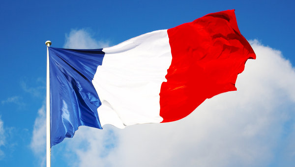 Cigaretter kostar i Frankrike