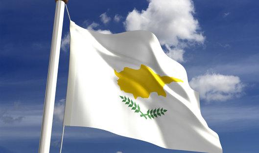 Kosten van sigaretten in Cyprus