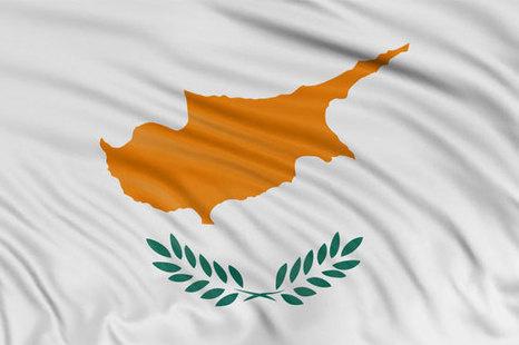 Cigarros Сosto em Chipre