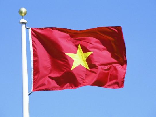 Kostnad för cigaretter i Vietnam