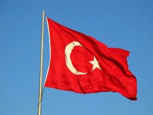 Kosten van sigaretten in Turkije