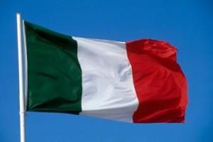 Цената на цигари в Италия