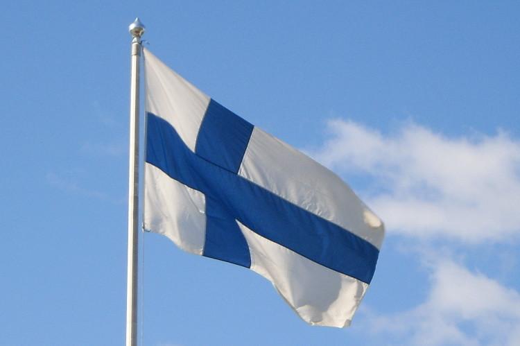 Цената на цигари в Финландия