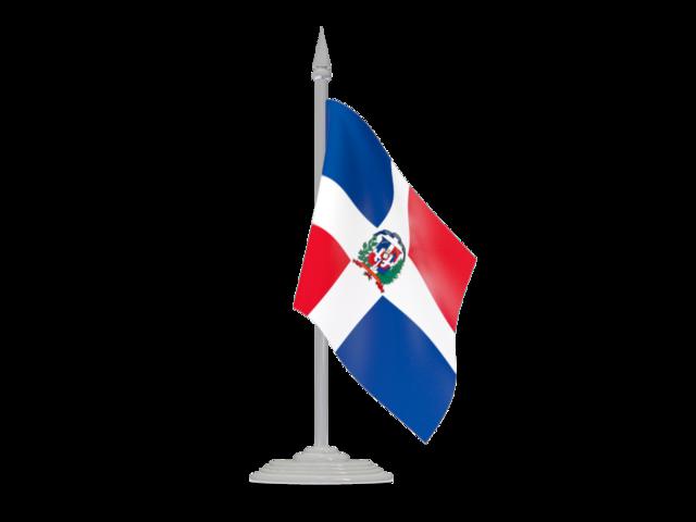 Kostnad för cigaretter i Dominikanska republiken