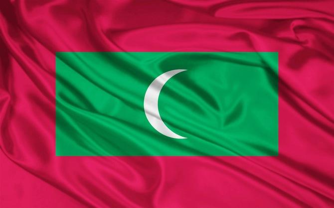 Цената на цигари в Малдивите