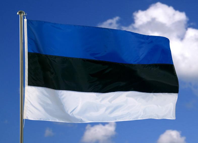 Prix des cigarettes en Estonie