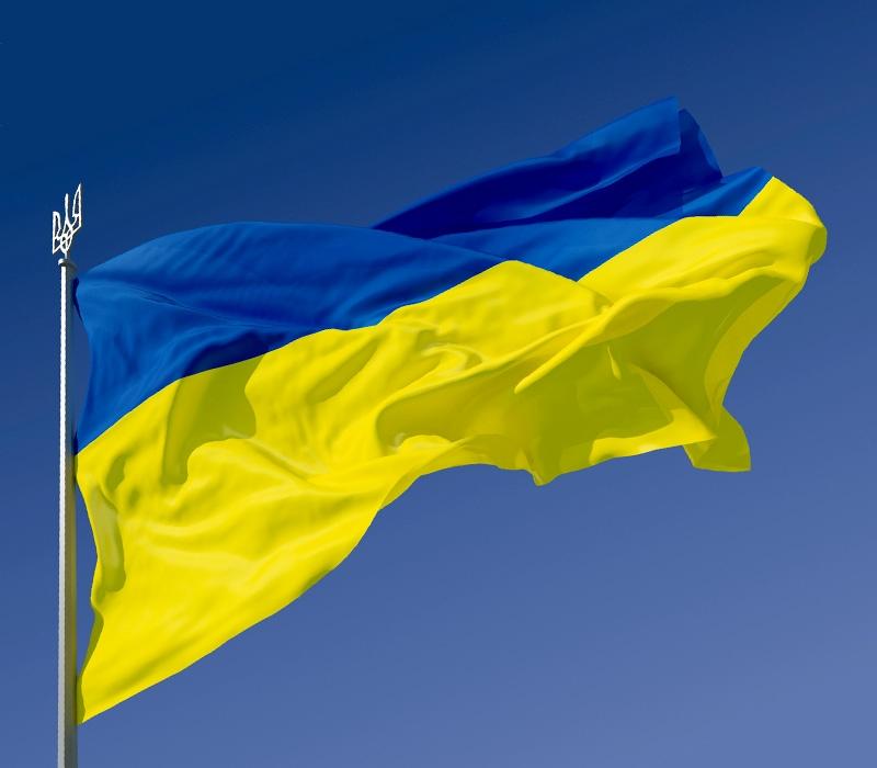 Kostnad för cigaretter i Ukraina