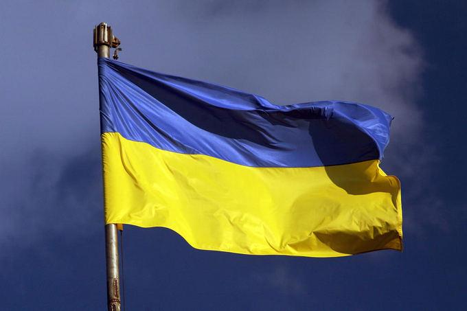 Prix des cigarettes en Ukraine