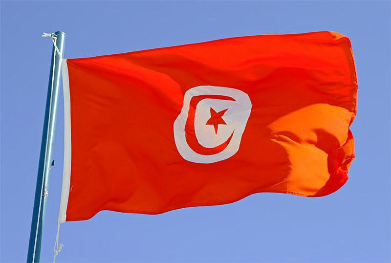 Kostnad för cigaretter i Tunisien