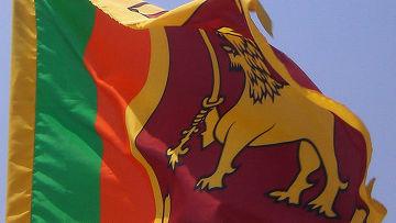 O preço dos cigarros no Sri Lanka