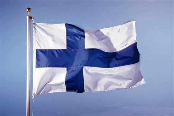 Sigaretten kost in Finland