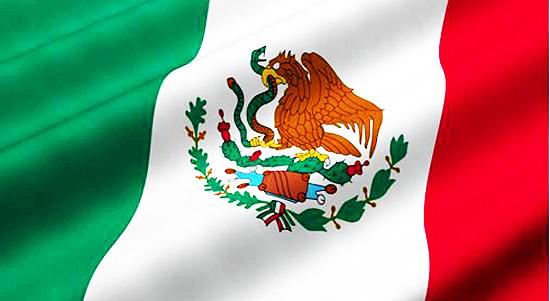 Prix pour les cigarettes au Mexique