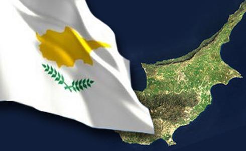 Цената на цигари в Кипър