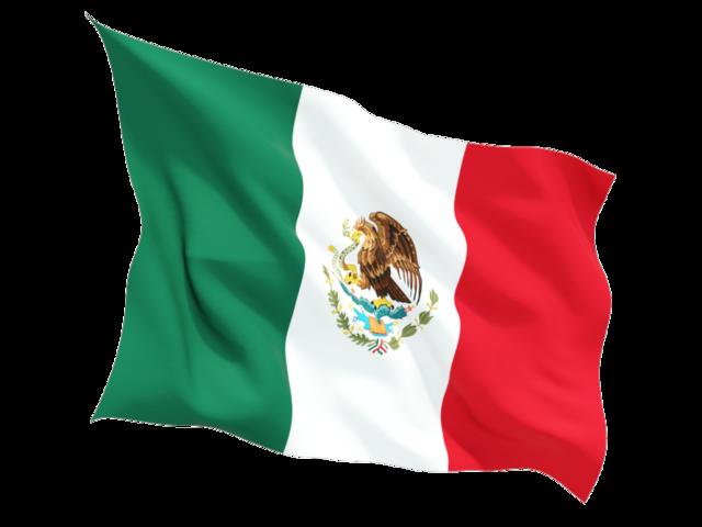 O preço dos cigarros no México