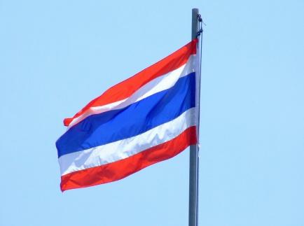 O preço dos cigarros na Tailândia