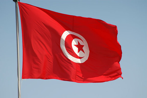 Сosto delle sigarette della Repubblica tunisina