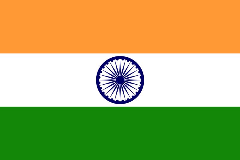 Prix des cigarettes en Inde