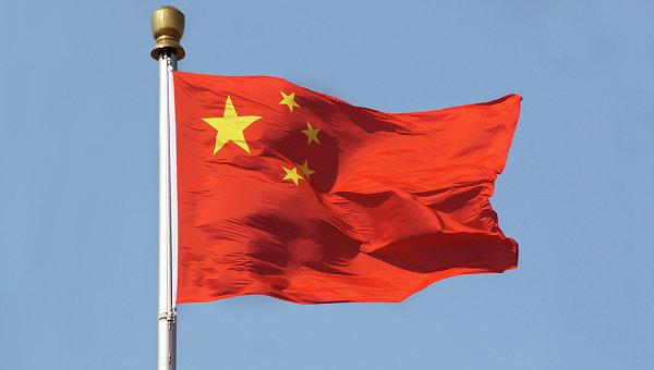 Сosto di sigarette in Cina