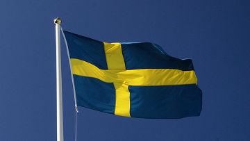 Стоимость сигарет в Швеции