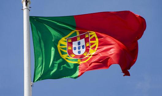 Стоимость сигарет в Португалии